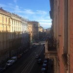 Foto de Demidoff Hotel Milano