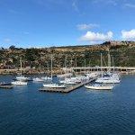 Foto di Paradise Bay Resort Hotel
