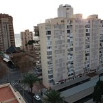 Photo of Benidorm Centre Hotel