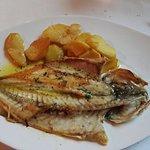 Photo of Restaurante Sotavento
