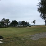 Sea Pines Golf Course Foto