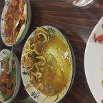 Restoran Nyonya Suan