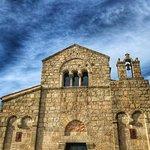 Photo de Basilica di San Simplicio
