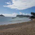 Coconut Bay Beach Resort & Spa Photo