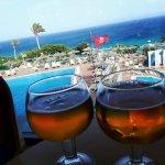 Foto di SBH Club Paraiso Playa