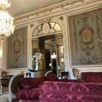 Photo of Luton Hoo - Afternoon Tea