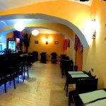 Mala India - Indian Restaurant照片