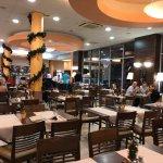Photo of Balneo Hotel Zsori Thermal & Wellness