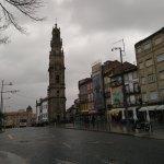 Photo of Oporto Adventure Tours