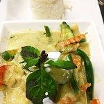 Kenny's Thai Kitchen