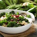 Salade signature Compose