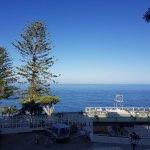 Photo de Blue Sea Interpalace