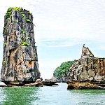 Lagoon Explorer - Lan Ha Bay