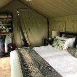 Photo of Mavela Game Lodge