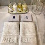 Billede af Hotel Ritz, Madrid