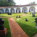 Photo of Ralli Museum Punta del Este