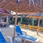 Foto de Blue Andaman Lanta Resort
