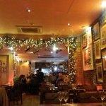 Photo of La Divina Restaurant