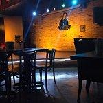 Photo of Curitiba Comedy
