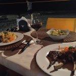 Photo of Steakhouse Boracay
