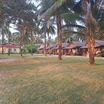 Photo of Shwe Hin Tha Hotel