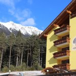 Photo of Family & Wellness Hotel Shandranj