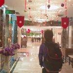 Photo of Grand Sakura Hotel