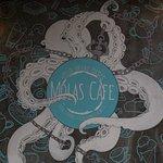 Foto de Molas Cafe