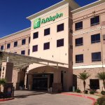 Photo of Holiday Inn Houston East-Channelview