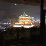 Foto de Bell Tower Hotel