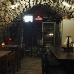 Photo of Osteria Santo Cielo