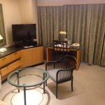 Фотография Hotel New Otani Makuhari