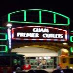 Photo of Guam Premier Outlets