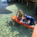 Φωτογραφία: Grand Caribe Belize Resort and Condominiums