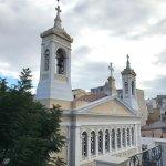 Photo of Emporikon Athens Hotel
