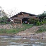 Photo of Hsipaw Resort