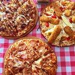 Φωτογραφία: Us Pizza