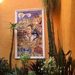 Foto di Casa de los Venados