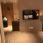 Photo de Lotte City Hotel Jeju