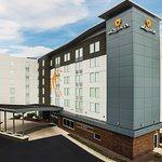 La Quinta Inn & Suites Winchester-bild