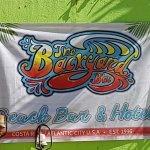 Photo of Backyard Bar Playa Hermosa
