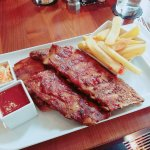 Photo of Steakhouse Alte Munze