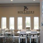 Bilde fra Boulders Inn & Suites