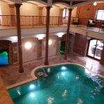 Photo of Andrassy Residence Wine & Spa