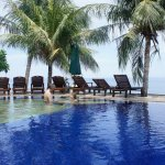 Foto de Puri Wirata Dive Resort and Spa Amed