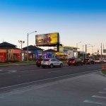Bilde fra Wyndham Orlando Resort International Drive
