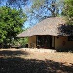Photo of Inyati Game Lodge, Sabi Sand Reserve