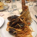 Photo de La Medusa Ristorante Pizzeria