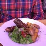 Photo de Grand Café de L'Orient