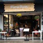 FlowRun Eatery and Bar